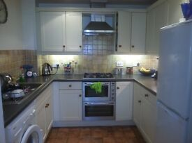 Large Double Room in Collierswood Available from Today