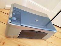 HP PSC 1315 All-in-one Printer/Scanner//Copier