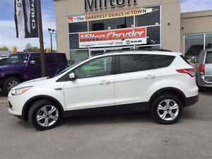 2013 Ford Escape SE|NAVIGATION|HEATED SEATS