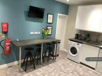 1 bedroom in Stopford Street, Stockport, SK3 (#850279)