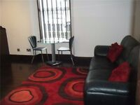 AM PM ARE PLEASED TO OFFER FOR LEASE THIS STUNNING 1 BED PROPERTY-ABERDEEN-CLAREMONT PLACE-P1132