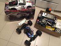 Truggy for sale