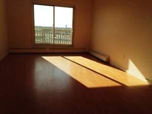2 Bedroom -  - Canada West Courts - Apartment for Rent Edmonton Edmonton Edmonton Area image 20