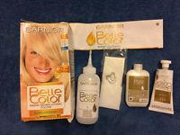 Garnier 111 Blonde Hair Dye