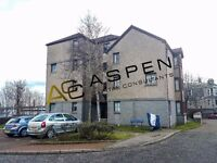 Available Now - 2 Bed On Belmont Gardens, Kittybrewster, Aberdeen, AB25