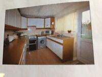 2 bedroom house for rent, Westfield, Radstock