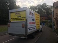 Cheap Delivery Removals,IKEA collection, delivery,assembly, House clearance,07946509853