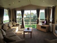 !!!2 Bed Caravan for Sale!!!