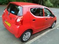 Suzuki sz alto for sale