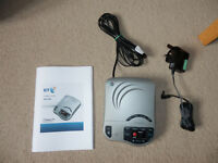 BT Response 75+ Answering Machine, IN EXCELLENT CONDITION, ��15 ono (��37+ new)