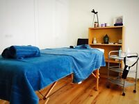 Massage By Simon. Swedish Relaxation Sports Remedial