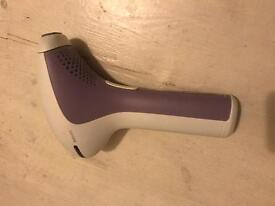 Philips Lumea Precision IPL laser hair removal £150