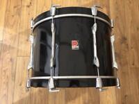 Vintage Premier 22x14 Bass Drum