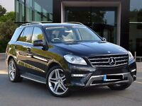 Merecedes Warranty 1 Year mot Mercedes Service plan to 27 June 2018 Major Service B done by Mercedes