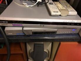 Samsung Dvd Player reduced