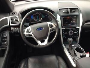2013 Ford Explorer Limited London Ontario image 14