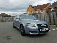 Audi a3 may px for volkswagon golf bmw or ford