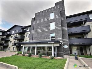 $212,500 - Condominium for sale in Callingwood South