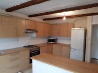3 Bedroom flat to rent in Maida Vale - Close to Warwick Avenue Station