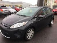 2011 Ford Fiesta NOUVEL ARRIVAGE