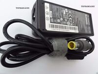 REPLACEMENT LENOVO LAPTOP CHARGER 65W AC Adapter T400 T410 T420 T430 20V 3.25A LIVERPOOL STREET