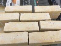 Bricks forsale