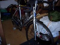 Giant Defy 2 but with all Defy 1 upgrades