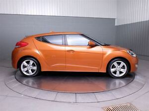2013 Hyundai Veloster A/C MAGS West Island Greater Montréal image 4