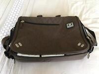 "OGIO 17"" Laptop bag"