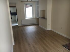 2 Bed House to Rent in Central Cardigan