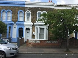 Lovely 1 bedroom flat ALL BILLS INCLUDED £300 pw