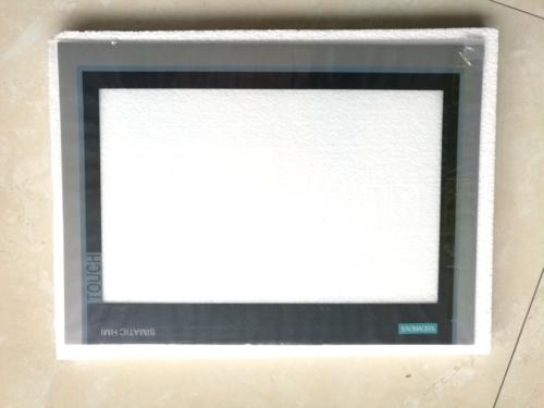 1pc SIEMENS SIMATIC HMI Comfort TP1200 Protective film 6AV2181-4MB00-0AX0