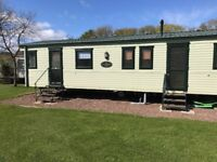 Cheap static caravan for sale on Thurston Manor 3 bedroom (8 berth)