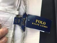 12/14 yrs Ralph Lauren summer trousers
