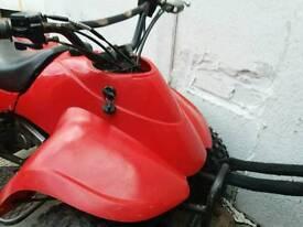 Quad cc50