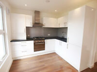 A bright 1 double bedroom 1st floor flat situated on tree-lined street in Shepherds Bush