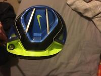 Nike fly pro driver