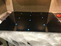 Glass Splashback - Brand New