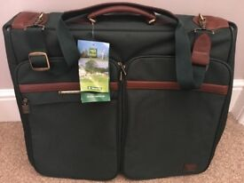 Samsonite travel suit bag - brand new with tags