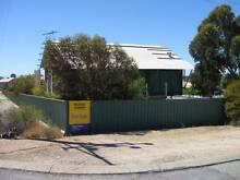 Dramatic Price Reduction Its Got To Go! Price Yorke Peninsula Preview