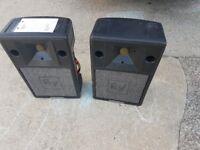 Ev speakers for sale