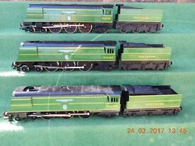 £CASH PAID Dinky, Corgi ,and Model Railways Prompt Payment Large Collections Welcome