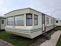 2 & 3 Bedroom caravans available for year round living.