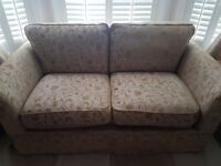 Sofa Bed in very good condition