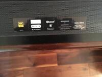 SONY HT-CT800 2.1 Wireless Sound Bar