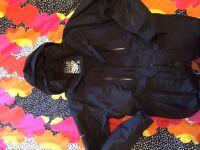 Quiksilver Ski/Snowboard jacket Gore-Tex Size M