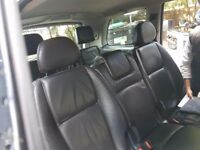 Volvo XC90 Quick Sale - perfect for families