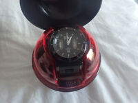 RARE Dubai's B360 Watch Swiss movement mens watch