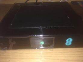 EE Tv (latest modelN8500)