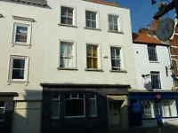 One bedroom flat, Old Town of Hull, HU1 1LF